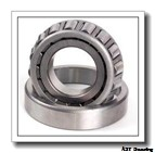 AST AST40 5030 AST Bearing