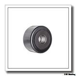 60 mm x 85 mm x 25,5 mm  IKO NAXI 6040 IKO Bearing
