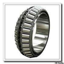500 mm x 920 mm x 185 mm  ISB NU 12/500 ISB Bearing