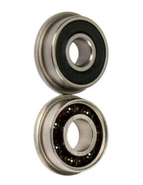 6000, 6001, 6002, 6003, 6004, 6005 - O&Kai Z1V1 Z2V2 Z3V3 Deep Groove Ball Bearing SKF NSK NTN NACHI Koyo FAG OEM