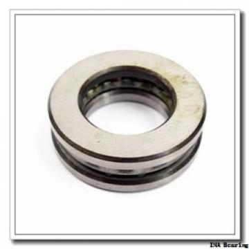 7 1/2 inch x 209,55 mm x 12,7 mm  INA CSCU075-2RS INA Bearing