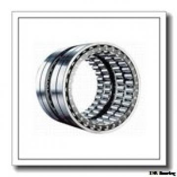 50 mm x 68 mm x 35 mm  INA NKI50/35 INA Bearing