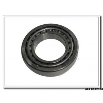 AST 634H-2RS AST Bearing