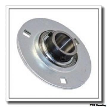 FYH NAP208-24 FYH Bearing