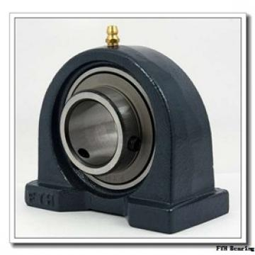 55,5625 mm x 110 mm x 65,1 mm  FYH UCX11-35 FYH Bearing