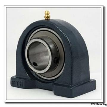 FYH UCPX09-28 FYH Bearing