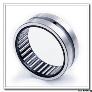 20 mm x 32 mm x 16 mm  IKO TAFI 203216 IKO Bearing