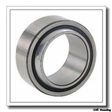 180 mm x 290 mm x 155 mm  INA GE 180 FO-2RS INA Bearing