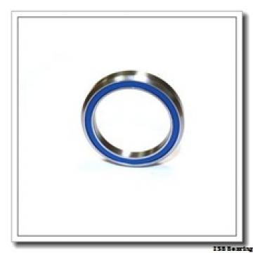 3 mm x 8 mm x 2,5 mm  ISB MR83 ISB Bearing