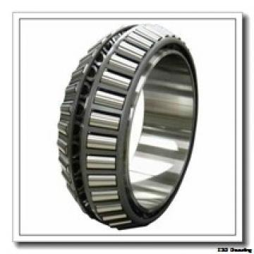 20 mm x 52 mm x 15 mm  ISB 6304-RS ISB Bearing