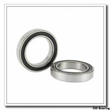 420 mm x 520 mm x 46 mm  ISO NJ1884 ISO Bearing