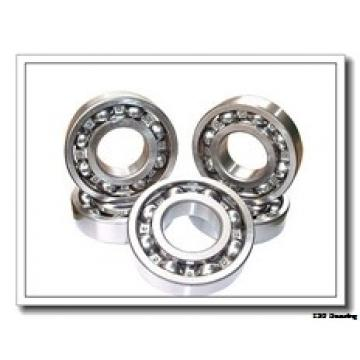 98,425 mm x 190,5 mm x 57,531 mm  ISO HH221442/10 ISO Bearing