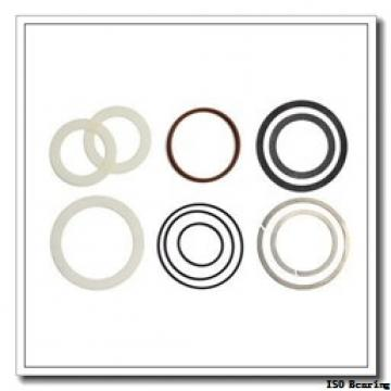 260 mm x 360 mm x 100 mm  ISO NN4952 ISO Bearing