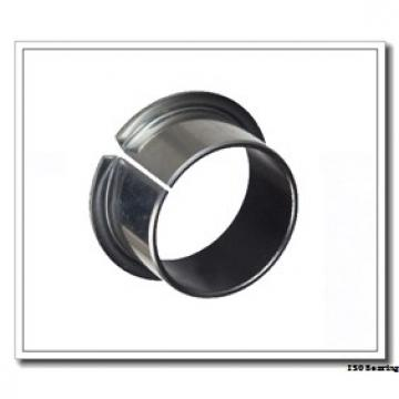 7 mm x 19 mm x 6 mm  ISO 607 ISO Bearing