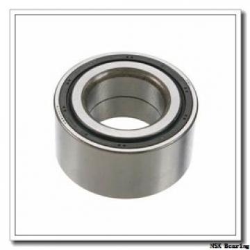 30 mm x 72 mm x 28 mm  NSK 330PZ=10 NSK Bearing