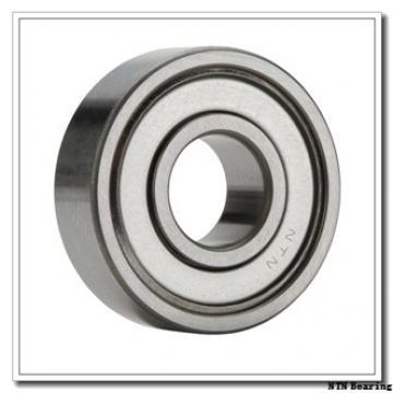 42,875 mm x 80 mm x 25,4 mm  NTN 4T-26886/26824 NTN Bearing
