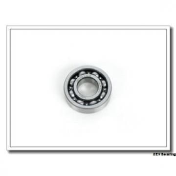 3 mm x 7 mm x 3 mm  ZEN F683-2Z ZEN Bearing