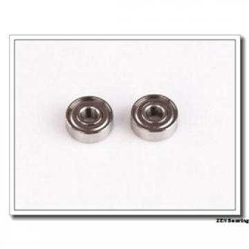 4 mm x 10 mm x 3 mm  ZEN SMF104 ZEN Bearing