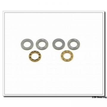 110 mm x 170 mm x 28 mm  ZEN S6022-2RS ZEN Bearing