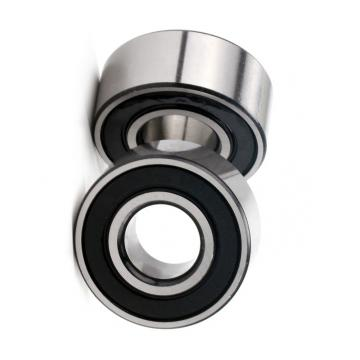 Lfr5207-30kdd, Track Roller Bearing, Guide Bearing