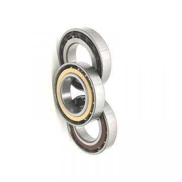 NTN 7212bl1g Angular Contact Ball Bearings 7208 7209 7210 7213 7214 Bl1g