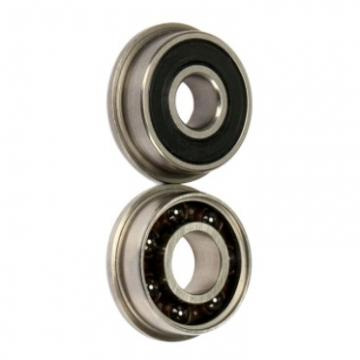 SKF/ NSK/ NTN/Timken/FAG Brand Deep Groove Ball Bearing with High Quality High Speed and SGS Cerificate