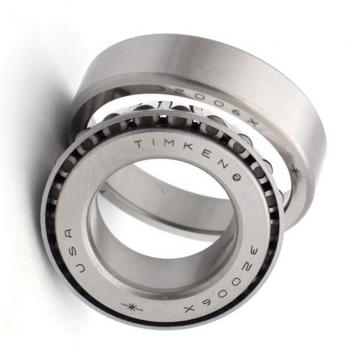 Timken Inch Bearing (387A/382A 48548/10 572/563 67048/10 387A/382S 44649/10 575/572 ...