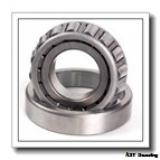 AST 5315ZZ AST Bearing