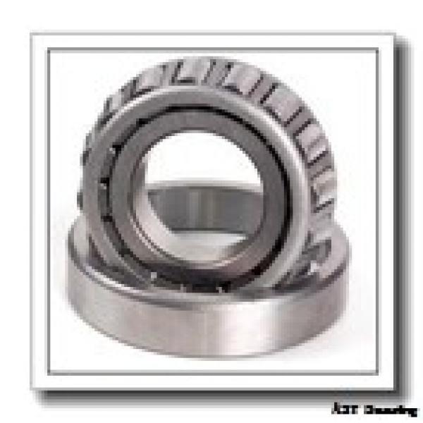 AST 5315ZZ AST Bearing #1 image