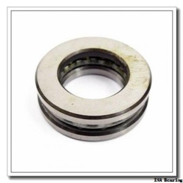7 1/2 inch x 209,55 mm x 12,7 mm  INA CSCU075-2RS INA Bearing #2 image