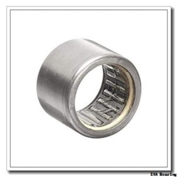7 1/2 inch x 209,55 mm x 12,7 mm  INA CSCU075-2RS INA Bearing #1 image