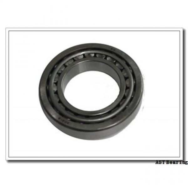 AST SCE148PP AST Bearing #2 image