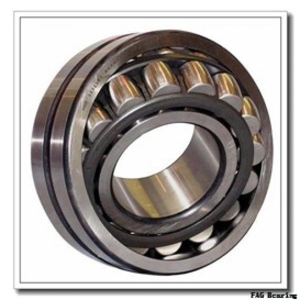 240 mm x 400 mm x 128 mm  FAG 23148-E1 FAG Bearing #2 image