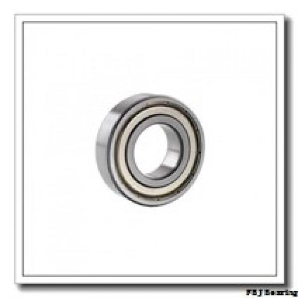 49,212 mm x 114,3 mm x 44,45 mm  FBJ HH506348/HH506310 FBJ Bearing #1 image