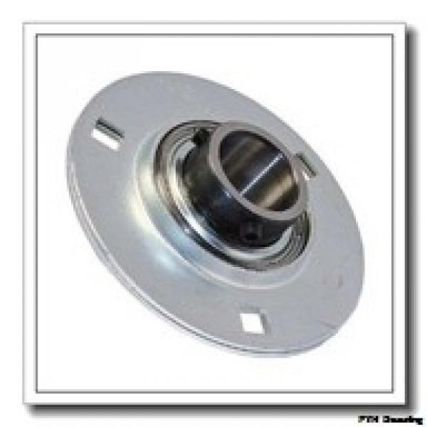 FYH NAPK202-10 FYH Bearing #1 image