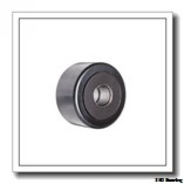360 mm x 480 mm x 118 mm  IKO NA 4972 IKO Bearing #1 image