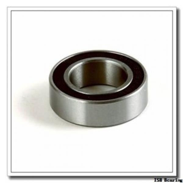 35 mm x 100 mm x 17 mm  ISB 52409 ISB Bearing #2 image
