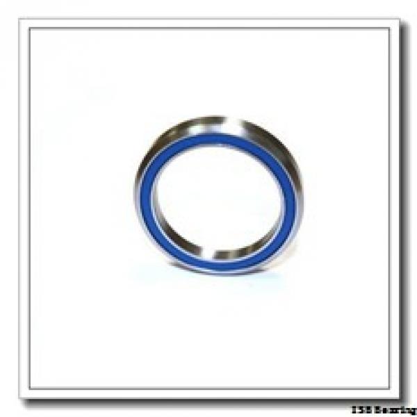 35 mm x 100 mm x 17 mm  ISB 52409 ISB Bearing #1 image